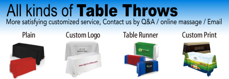 table-throws-banner