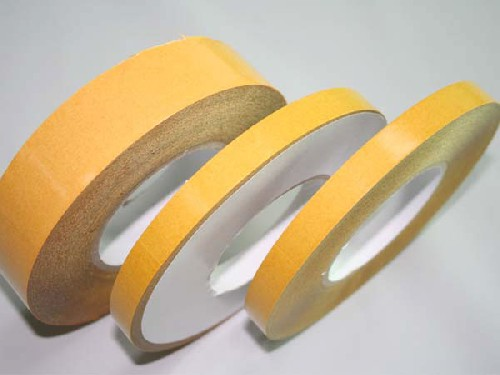 5cm Width Multi-purpose Double-Sided Tape