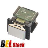 BEL Stock-Roland RE-640 / VS-640 / RA-640 Eco Solvent Printhead (DX7) -6701409010