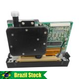 Brazil Stock, Seiko SPT-510 / 35pl Printhead with New IC Driver