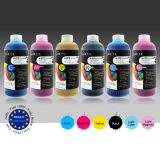 Eco Solvent Epson DX-4, DX-5, DX-6 and DX 7 Ink (500ML)