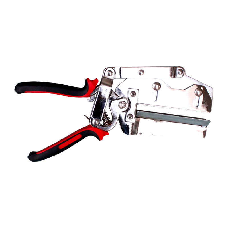 Limited Offer, Handheld Portable Metal Letter Bender Rapid Bending Tools Shaping Pliers