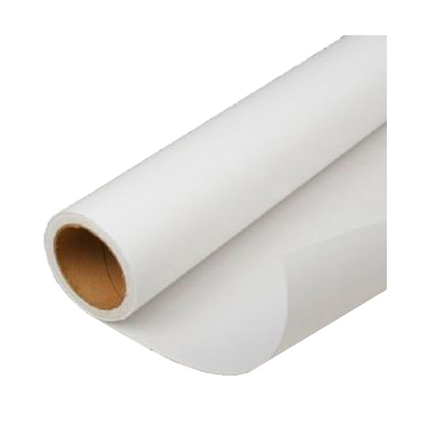 90gsm 64in x 328ft HanJi Dye Sublimation Paper for Heat Transfer Printing