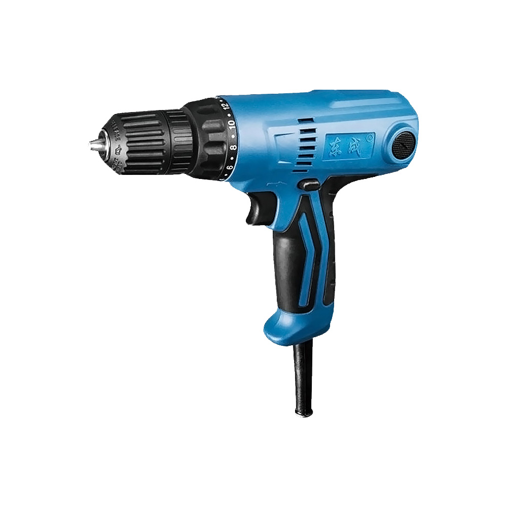 Dongcheng 250W Electric Drill