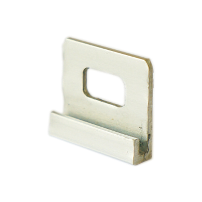300pcs/pack 7475 Pull Buckle for Flex Light Box Profiles