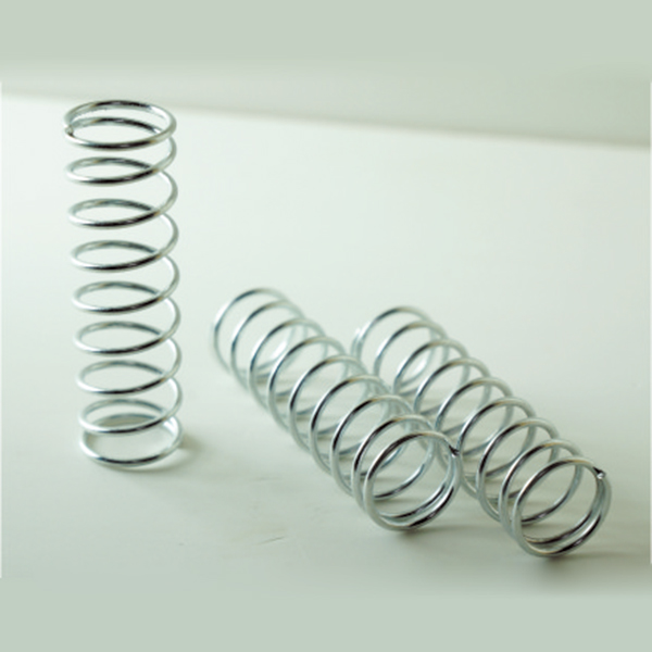 500pcs/pack Spring for Flex Light Box Profiles