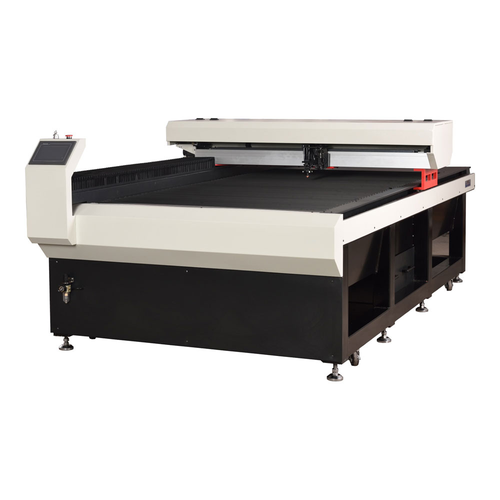 "49"" x 98"" (1250mm x 2500mm) Laser Cutting Machine"