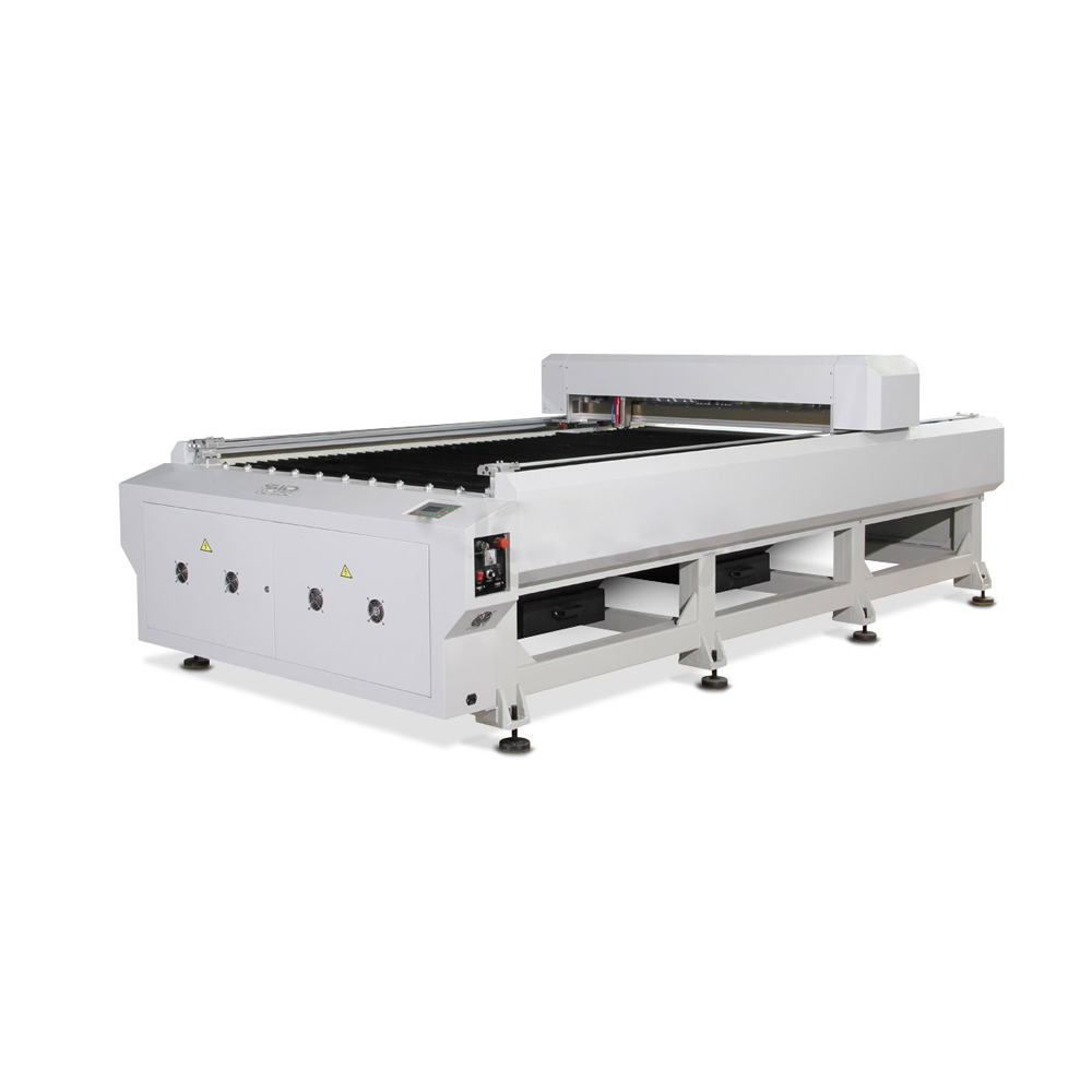 "US Stock, 96"" x 52"" XL2513 Laser Cutter, with 150W Laser Tube"