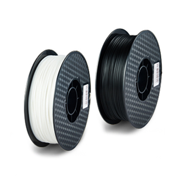 Outdoor PLA Filament for Desktop 3D Printer