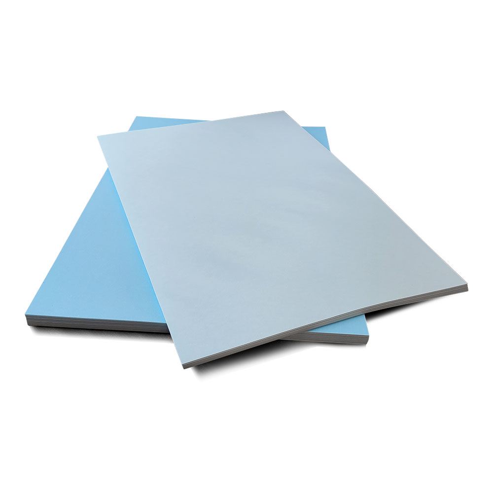 "100g A4 Fast Dry Dye Sublimation Paper 8.3"" x 11.7"" 100sheets"