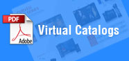 Virtual Catalogs