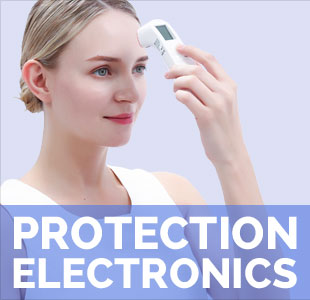 Protection Electronics